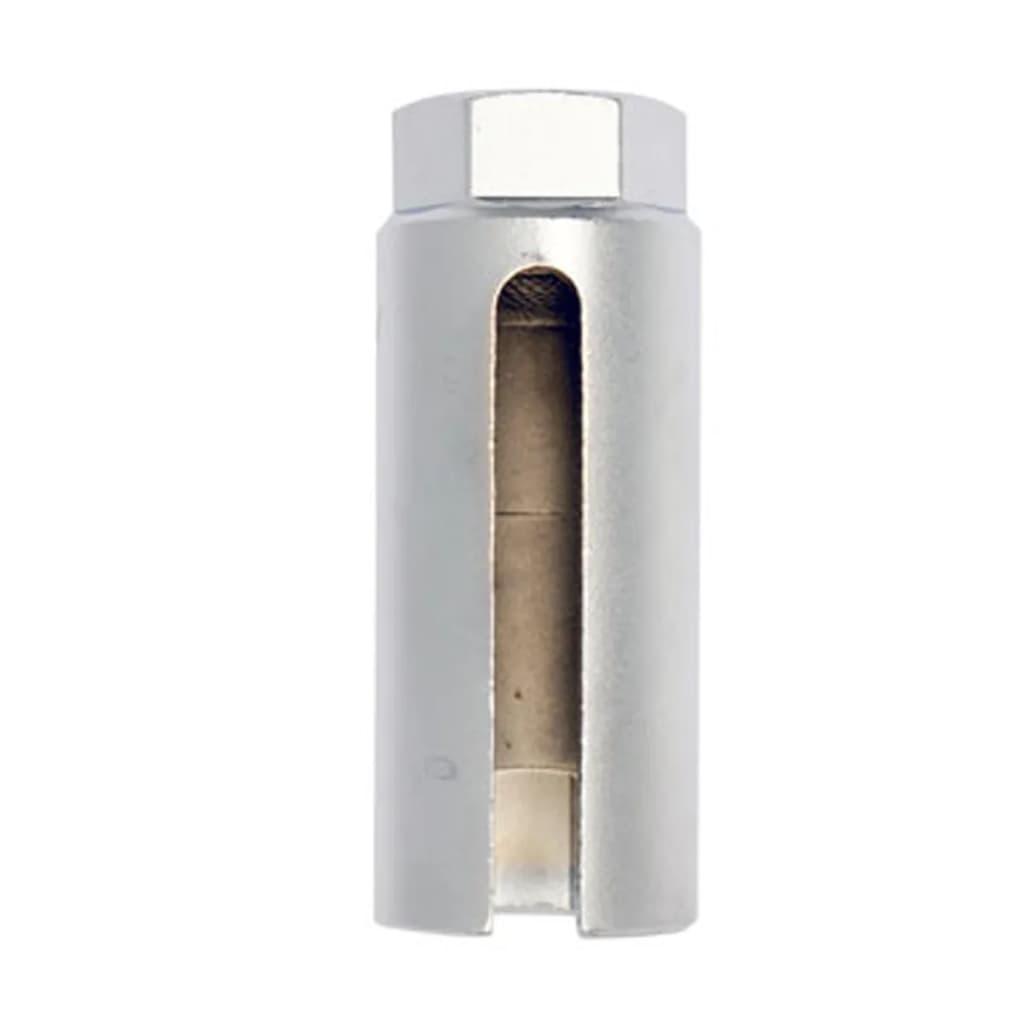 YATO Sauerstoffsensor Steckschlüssel 22 mm