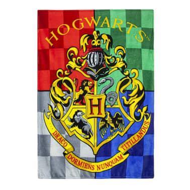 Harry Potter, Filt - Hogwarts[1/1]