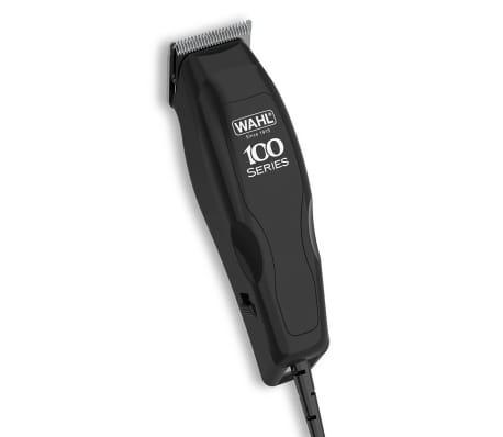Wahl Hårtrimmer 12 deler Home Pro 100 Series 1395.0460[2/3]