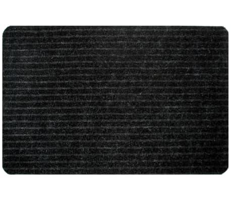 Stergator Filc 40x60 cm Unic Spot