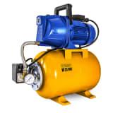 Elpumps Installation d'eau domestique VB 25/900; 900 W, 25 L