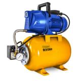Elpumps Installation d'eau domestique VB 25/1300 B; 1300 W, 25 L