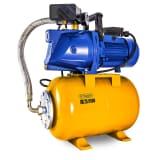 Elpumps Installation d'eau domestique VB 25/1500; 1500 W, 25 L