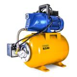 Elpumps Installation d'eau domestique VB 25/800; 800 W, 25 L