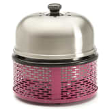 COBB Holzkohle-Grill Pro Rosa 702040