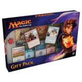 Magic The Gathering Gift Pack 2017, Kort Spel