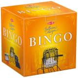 Tactic bingospel Collection Classique