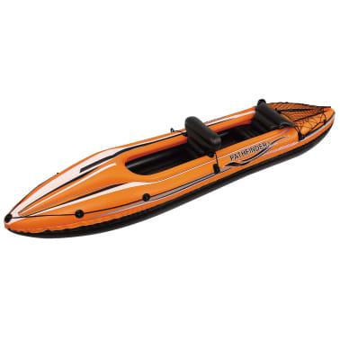 Jilong Pathfinder I Kayak 2-person