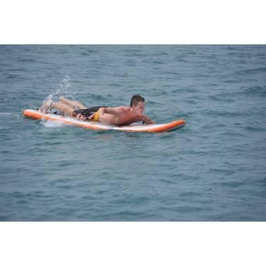 Jilong tavola da surf gonfiabile con seduta un vogatore - Tavola da surf a motore ...