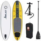 Jilong SUP Stand Up Paddle Board Zray X-1 297x76x15 cm