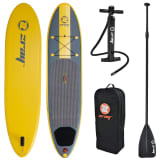 Jilong SUP Stand Up Paddle Board Zray X-2 330x76x15 cm
