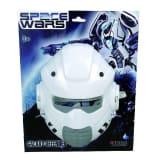 Star Wars Maske