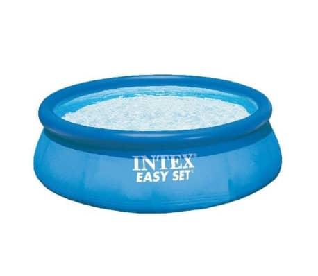 intex rond zwembad met filteringsysteem online kopen