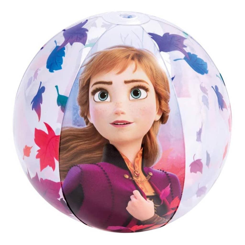 Intex Disney Gefrorenes Beach Ball 51cm