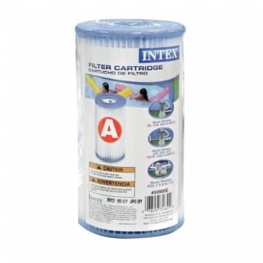 Cartucho Depuradora - Intex - 29000[2/2]