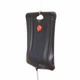 Pavillo Solar Pro Campingdusche 20 L