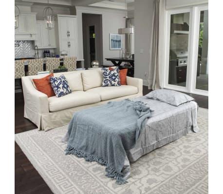 bestway luftmatratze essence fortech 2 personen mit eingebauter pumpe g nstig kaufen. Black Bedroom Furniture Sets. Home Design Ideas