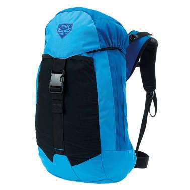 Pavillo Rucksack Blazid 30 L Blau und Schwarz 68019[1/4]