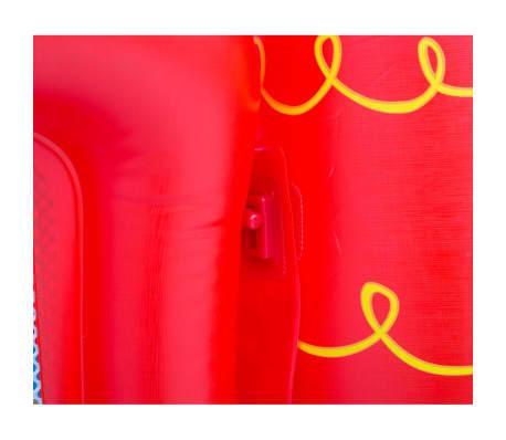 Bestway Spielzentrum Fisher Price 175x173x135 cm 93504[8/12]
