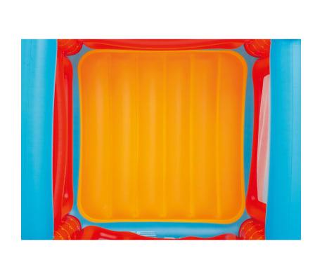 Bestway Žaidimų centras Fisher Price, 175x173x135 cm, 93504[10/12]