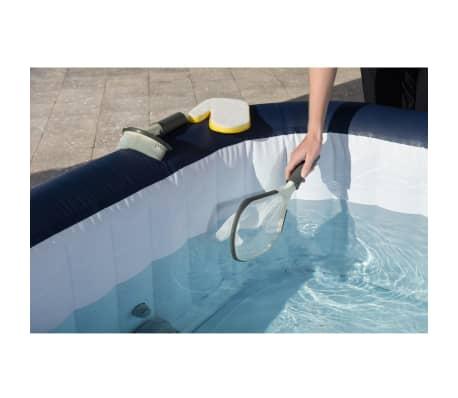 Lay-Z-Spa 3-teiliges Reinigungsset für den Whirlpool 58421[8/10]