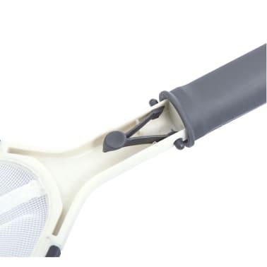 Lay-Z-Spa 3-teiliges Reinigungsset für den Whirlpool 58421[3/10]
