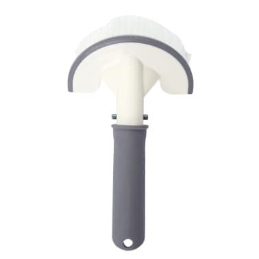 Lay-Z-Spa 3-teiliges Reinigungsset für den Whirlpool 58421[4/10]