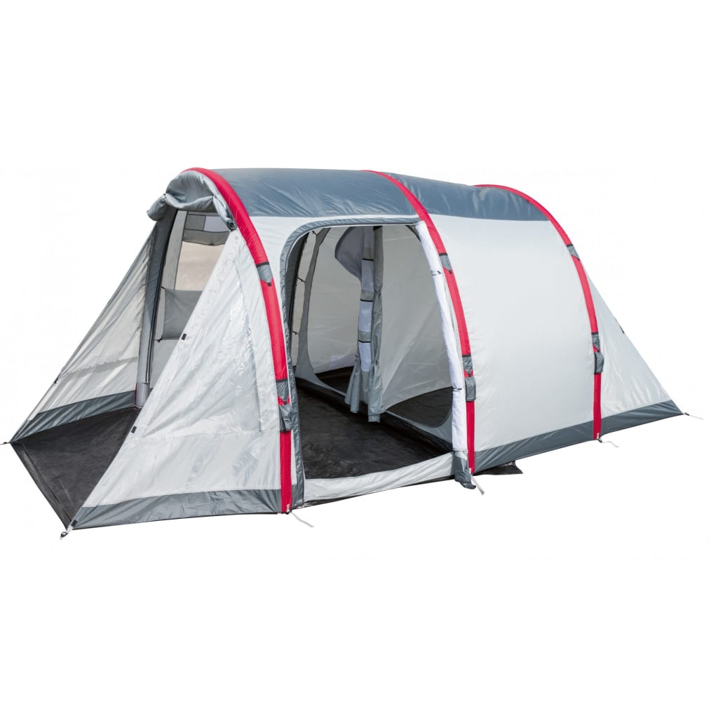 huge discount 60261 68e77 Used Tents, Buy and Sell | Preloved