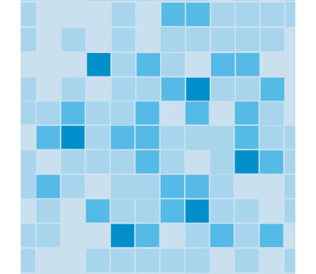bestway bestway pool set mistral rechteckig grau 549x274cm 56465 g nstig kaufen. Black Bedroom Furniture Sets. Home Design Ideas