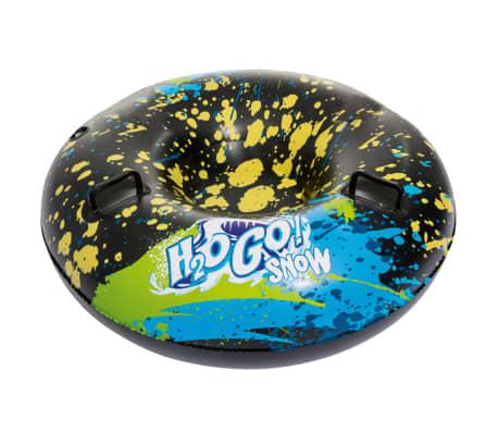 Bestway Bouée à neige simple Frost Blitz 99 cm 39004[3/9]