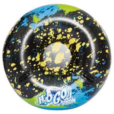 Bestway Bouée à neige simple Frost Blitz 99 cm 39004[4/9]