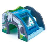 Hape waterval tunnel E3716
