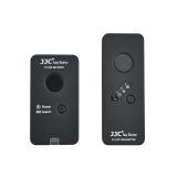JJC ES-628I2 Remote switch Sigma DP2 / DP3 Quattro