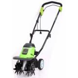 Greenworks elektrisk kultivator GTL9526 950 W 27017