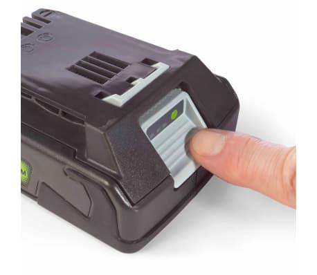 Greenworks Batterie G24B2 24 V 2 Ah Li-ion 2902707[5/6]