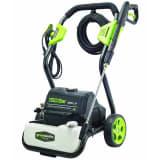 Greenworks Hochdruckreiniger GPWG7 Elektrisch 165 bar 2500 W 5100807