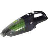 Greenworks Hand Vacuum Cleaner without 24 V Battery G24HV 4700007