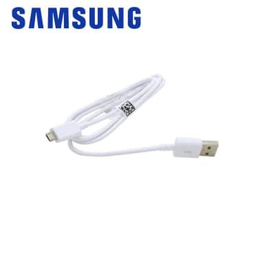 Laddare Samsung Galaxy S7