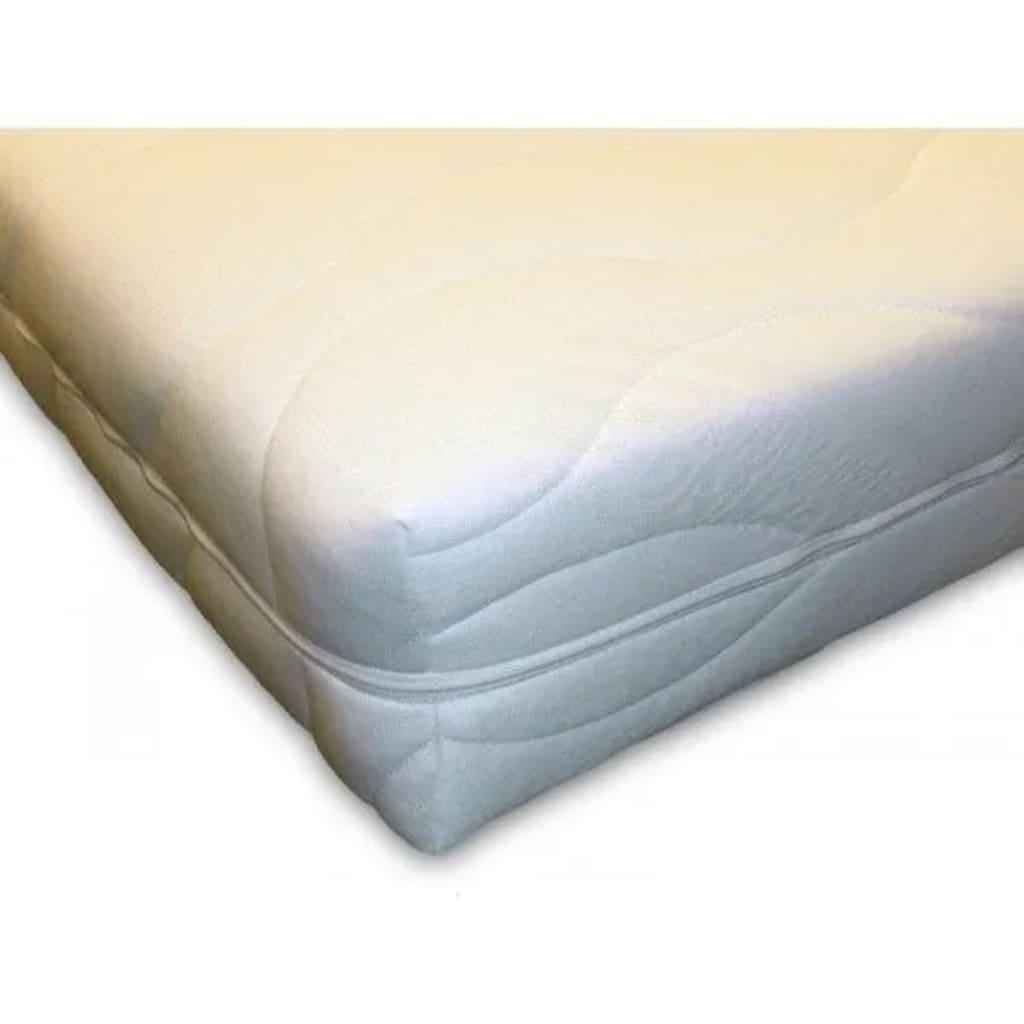 TrendZzz Comfort Foam HR45 - Matras 70x200 cm Medium