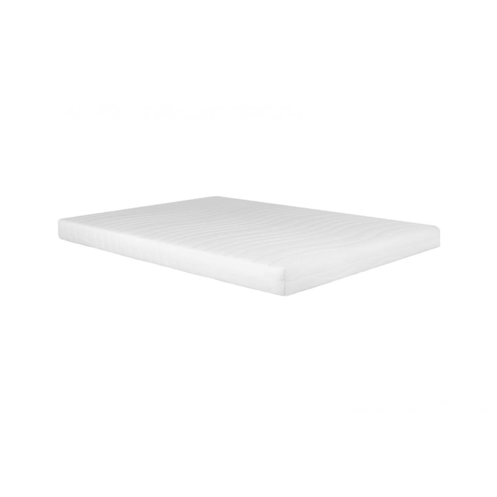 TrendZzz Matras Comfort Foam 130x190x14cm 14cm Trendzzz®