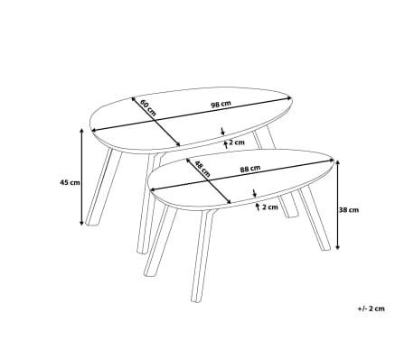 Art de la table fly