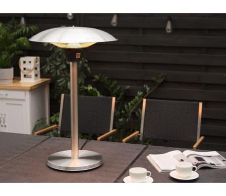 acheter chauffage d 39 ext rieur lectrique radiateur. Black Bedroom Furniture Sets. Home Design Ideas