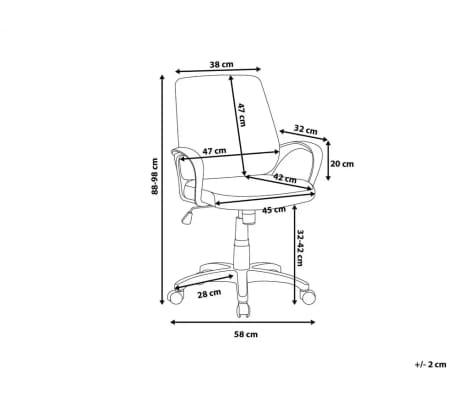 acheter chaise de bureau si ge de bureau mobilier de bureau violette m pas cher. Black Bedroom Furniture Sets. Home Design Ideas