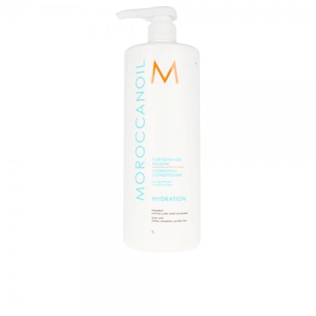 Bild av Moroccanoil Hydrating Conditioner 1000ml