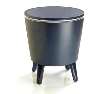 Tavoli E Sedie Per Esterno Bar Usati.Articoli Per Il Giardino E L Arredamento Di Esterni Keter Bar