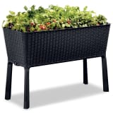 "Keter Garten-Blumentopf ""Easy Growing"" 120 L 229098"