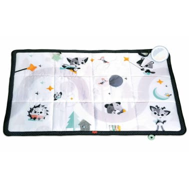 Tiny Love Tapis super Magical Tales 150 x 100 cm[2/12]