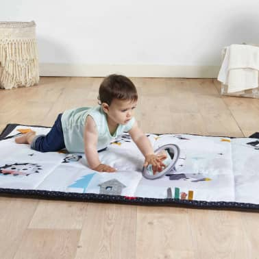 Tiny Love Tapis super Magical Tales 150 x 100 cm[6/12]