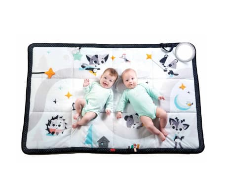 Tiny Love Tapis super Magical Tales 150 x 100 cm[1/12]