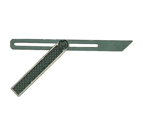 BAHCO 9572-200 Smygvinkel 200 mm[2/2]